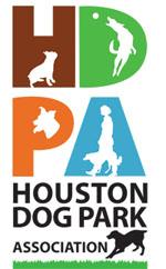 Houston Dog Park Association